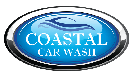 Coastal Car Wash