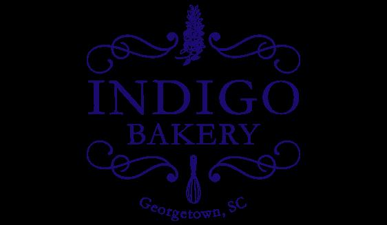 Indigo Bakery