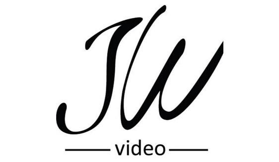 JW Video