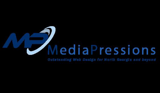 Media Pressions